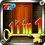 Free New Escape Games-042