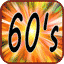 Download Free Radio 60s for Android phone