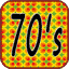 Download Free Radio 70s APK app free