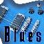Download Free Radio Blues for Android phone