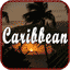 Download Free Radio Caribbean APK app free