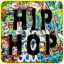 Download Free Radio Hip Hop for Android phone