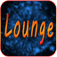 Download Free Radio Lounge for Android phone