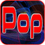 Download Free Radio Pop for Android phone