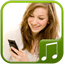 Download Free Ringtones for Android for Android phone