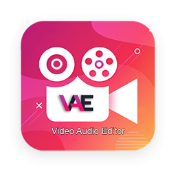 Image of Free Video Audio Editor