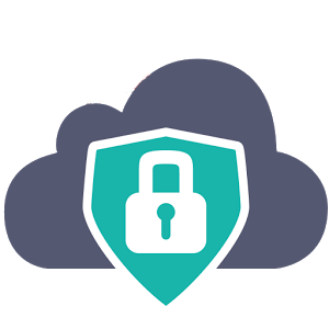 Free Vpn Master For Android Free Apk Android App Android