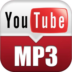 youtube to mp3 songs download free android