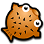 Download Frenzy Fugu Fish for Android phone