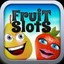 Download Fruit Cocktail Slot Machine HD for Android phone