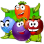 Image of Fruits The Game