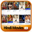Full Hindi Movies