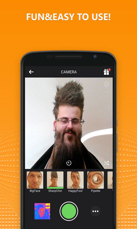 Download funny applications for pc.