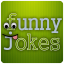 Image of Funny Jokes App