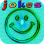 Image of Funny Jokes , Cool Dirty Jokes