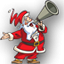 Download Funny Santa Videos for Android Phone