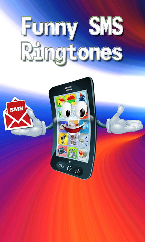 Download funny message tones for free