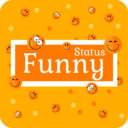 Image of Funny Video Status App