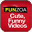 Download Funzoa Funny Videos for Android phone