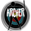 Image of FW Archer