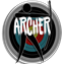 Download FW Archer for Android phone