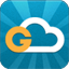 Download G Cloud Backup for Android phone