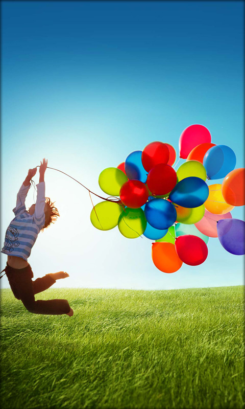 Love Wallpaper For Galaxy S4 : Galaxy S4 Live Wallpaper free android app - Android Freeware