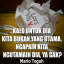 Download free Gambar Motivasi Mario Teguh apps for Android phone