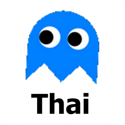 Game - Thai Learning screenshot 1