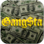 Download Gangster Live Wallpaper  for Android phone
