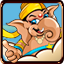 Download Ganu In Wonderland for Android Phone