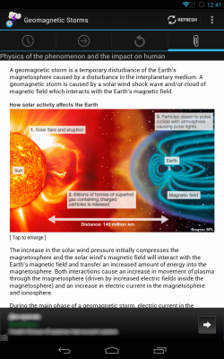 the causes and effects of geomagnetic storms Effects of geomagnetic, solar and other effects of geomagnetic, solar and other factors on humans july 26, 2017 articles of the heart,  sharp changes in solar and geomagnetic activity and geomagnetic storms can stress these regulatory systems, resulting in alterations in melatonin/serotonin balance, blood pressure, immune system.
