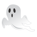 Image of Ghost Jumper