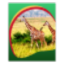 Download Giraffe Live Wallpapers for Android phone