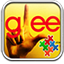 Download Glee Jigsaw Puzzle  for Android Phone