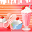 Image of GO Launcher EX Muffin Shake