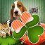Image of GO Launcher EX Theme dog cats
