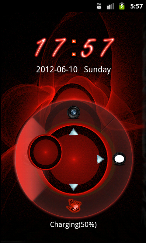 Themes for android download free