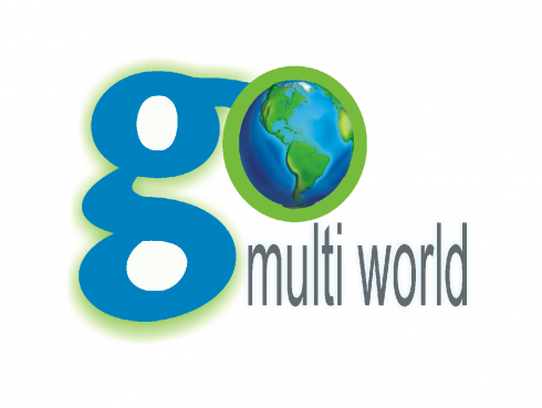 Image of Go Multi World Android App