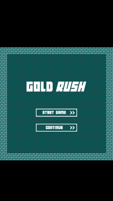 Gold Rush - Miner screenshot 1