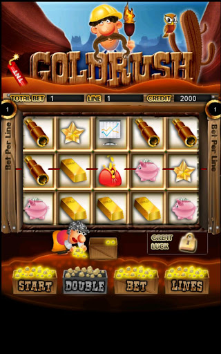 slot machine apps for ipad 2