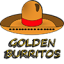 Download Golden Burritos Thumb Smasher for Android Phone