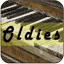 Download Golden Oldies Radio for Android phone
