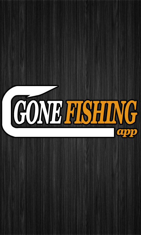 free gone fishing