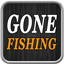 Download Gone Fishing Free for Android phone