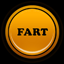 Image of Good Fart