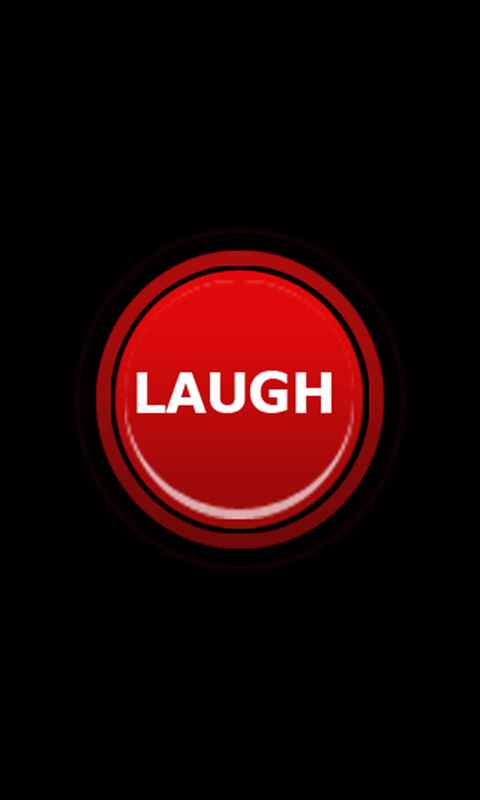good laugh android app