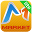 Android Market Lite