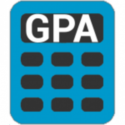 GPA Calculator for IUNC students