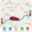 Download Gps Direction Route Finder for Android phone